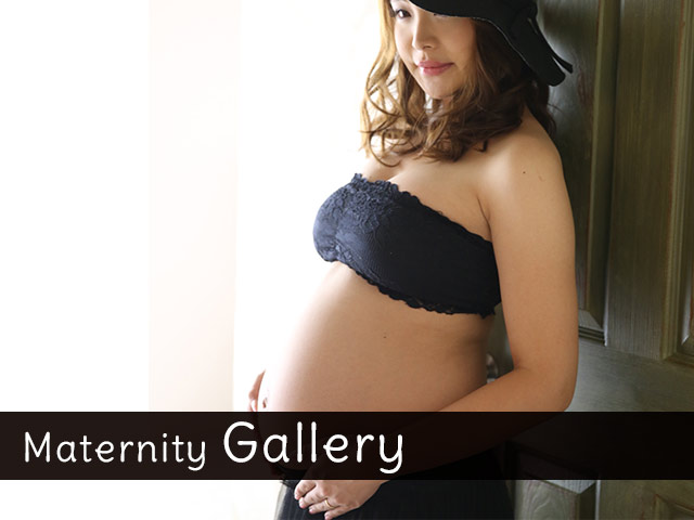maternity gallery